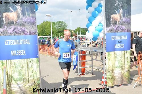 Ketelwaldtrail_17_05_2015_0076