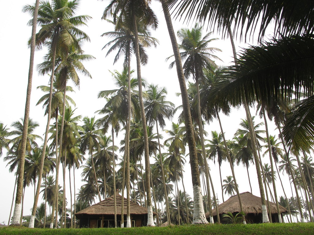 The World S Most Recently Posted Photos Of Ghana And Lodge