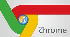 تحميل برنامج جوجل كروم Google مجانا (EL-TAMAUZ) Tags: google برنامج جوجل تحميل مجانا كروم