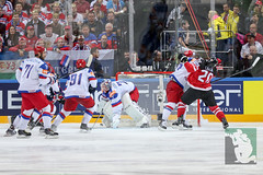 "IIHF WC15 GM Russia vs. Canada 17.05.2015 034.jpg • <a style=""font-size:0.8em;"" href=""http://www.flickr.com/photos/64442770@N03/17206944004/"" target=""_blank"">View on Flickr</a>"