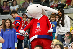 "IIHF WC15 GM Russia vs. Canada 17.05.2015 083.jpg • <a style=""font-size:0.8em;"" href=""http://www.flickr.com/photos/64442770@N03/17207322594/"" target=""_blank"">View on Flickr</a>"