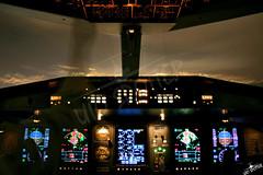 HC-CFC VIP Dornier 328 (stefanorota88) Tags: tampa inflight quito ecuador bogota airplanes flight wing cockpit 328 galapagos ups lan falcon airbus a380 vip atlas boeing piper klm contrails medellin tame 747 a330 cessna sandro jumbo a340 stefano cargolux a320 b747 md11 gulfstream rota a319 a321 b737 b767 b787 b757 b727 b777 spotter emb190 avianca a318 748 do328 jumpseat selt avgeek aerogal aviationphotography segu avporn crewlife seqm pilotslife ecuadoraviationphotography aeromundomagazine doernier