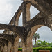 """Skybound Archways • <a style=""""font-size:0.8em;"""" href=""""http://www.flickr.com/photos/26088968@N02/17314146120/"""" target=""""_blank"""">View on Flickr</a>"""
