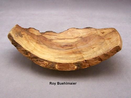 Roy Buehlmaier