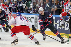 "IIHF WC15 BM Czech Republic vs. USA 17.05.2015 001.jpg • <a style=""font-size:0.8em;"" href=""http://www.flickr.com/photos/64442770@N03/17641319878/"" target=""_blank"">View on Flickr</a>"