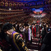 "Postgraduate Graduation 2015 • <a style=""font-size:0.8em;"" href=""http://www.flickr.com/photos/23120052@N02/17669383262/"" target=""_blank"">View on Flickr</a>"