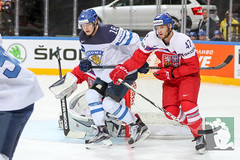 """IIHF WC15 QF Czech Republic vs. Finland 14.05.2015 014.jpg • <a style=""""font-size:0.8em;"""" href=""""http://www.flickr.com/photos/64442770@N03/17674259022/"""" target=""""_blank"""">View on Flickr</a>"""