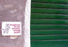 Santocono_Marinella_05