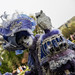 """2015_Costumés_Vénitiens-204 • <a style=""""font-size:0.8em;"""" href=""""http://www.flickr.com/photos/100070713@N08/17833170481/"""" target=""""_blank"""">View on Flickr</a>"""