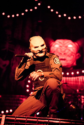 slipknot_5_13_as-18