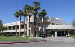 May 20, 2015 (1) (gaymay) Tags: california gay love hospital happy desert palmsprings triad