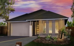 Lot/332 Gallipoli Drive, Edmondson Park NSW