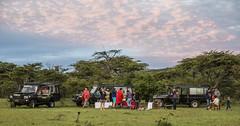 Y1A1685 Olarro, Kenya (Ninara) Tags: sunset kenya wildlife safari mara masaimara maasaimara olarro olarroconservancy