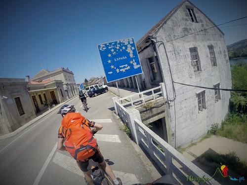 2015-05-23_081_CaminhoPortuguesSantiago