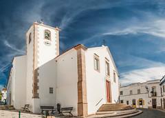 Magnificent Algarve 6 panorama (Geoffrey Radcliffe /radcliffegeoffrey@yahoo.co.uk) Tags: geoffrey radcliffe