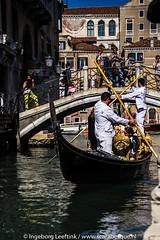 Venetie 2016 bewerkt 960px (57 van 183) (Borgje22) Tags: venetie venice venezia