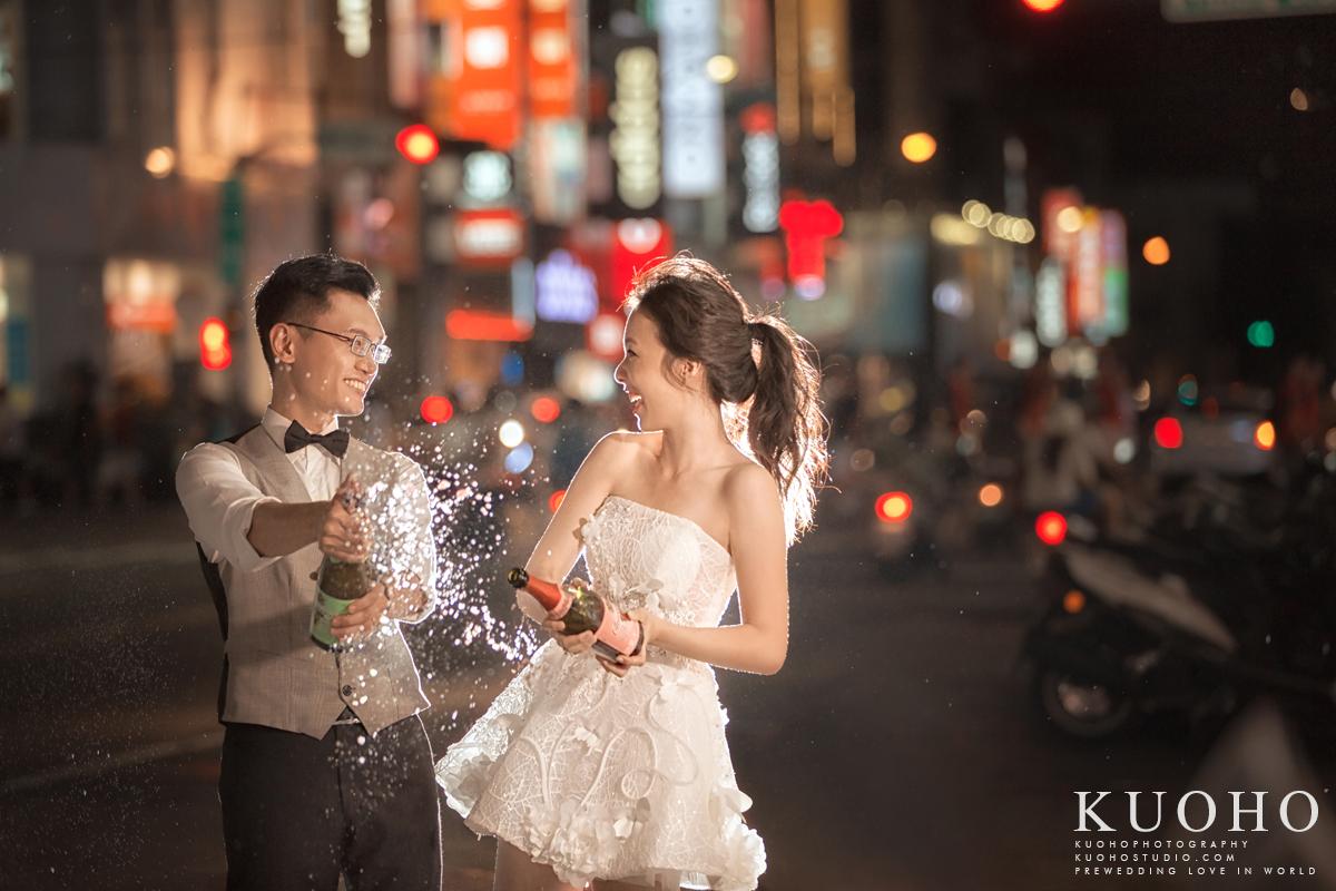 台中婚紗,台中自助婚紗,台中拍婚紗,自助婚紗推薦,海外婚紗推薦,全球旅拍,愛情蔓延精緻婚紗,prewedding,郭賀影像,MyDear手工精品婚紗,台中MyDear, Taichung prewedding