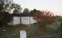 11 Glenview St, St Marys NSW