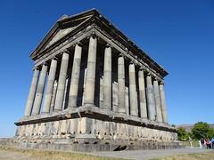 Garni (fchmksfkcb) Tags: garni geghard edjmiatsin echmiadzin armenien armenia hayastan