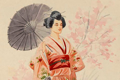 Interactive: Explore the fascinating history of Puccini's <em>Madama Butterfly</em>
