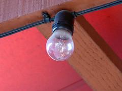 UTC 9-23-16 (11) (Photo Nut 2011) Tags: universitytowncenter universitycity sandiego california utc redrobin
