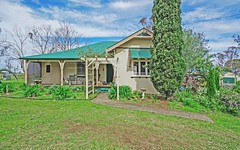 1186 The Northern Road, Bringelly NSW
