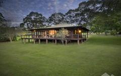 176 Forest Road, Kulnura NSW