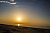 La playa (Jotha Garcia) Tags: sky amanecer sunrise mar sea sun sol arena sand playa beach oropesa comunidadvalenciana españa spain julio july 2016 verano summer jothagarcia nikond3200 maditerraneo orilladelmar serenity serenidad mediterrean
