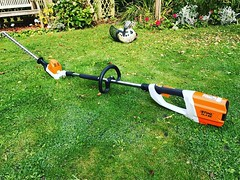 "These battery powered Stihl trimmers are a game changer! #wardenstreecare <a style=""margin-left:10px; font-size:0.8em;"" href=""http://www.flickr.com/photos/137723818@N08/30265491532/"" target=""_blank"">@flickr</a>"