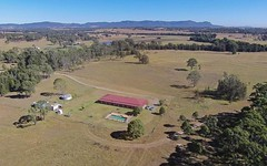 475 Lovedale Road, Lovedale NSW