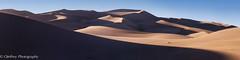 Shadows (OJeffrey Photography) Tags: thegreatsanddunesnationalpark tgsd greatsanddunes sanddunes colorado co ojeffrey ojeffreyphotography jeffowens nikon d800