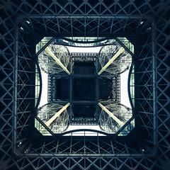 Eiffel Square (_becaro_) Tags: berend becaro stettler paris france frankreich eiffel tower eiffelturm