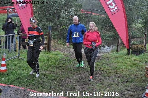 GaasterLandTrail_15_10_2016_0161