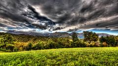 -00001SL 004 (andreacap1972) Tags: hdr natura panorama colori 169 nuvole sibillini montagne