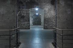 zollverein-1041640