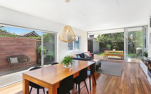 160 Paine Street, Maroubra NSW 2035