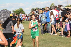 State XC 2016 1862 (Az Skies Photography) Tags: aia state cross country meet aiastatecrosscountrymeet statemeet crosscountry crosscountrymeet november 5 2016 november52016 1152016 11516 canon eos rebel t2i canoneosrebelt2i eosrebelt2i run runner runners running action sport sports high school xc highschool highschoolxc highschoolcrosscountry championship championshiprace statechampionshiprace statexcchampionshiprace races racers racing div division iv girls divsioniv divgirls divisionivgirls divgirlsrace divisionivgirlsrace