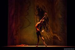 _MG_3640 (DaniloMoroni) Tags: dress england horizontal lestweforget londonengland arts ballet barbican centre culture dancer english entertainment national performance rehearsal stage uk