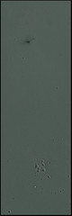 ExoMars Schiaparelli - ESP_048041_1780 ESP_048120_1780 anaglifo (The best of Alive Universe) Tags: nasa esa exomars schiaparelli mro hirie