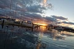_LFG2707_DxO.jpg (l.gallier) Tags: docks desmoineswashington reflections desmoinesmarina boats sunset marina november2016