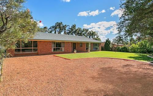 87B Silverdale Road, Silverdale NSW 2752
