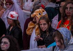 DSC_7267 (sph001) Tags: delawarerivertowns delawarerivertownschamberofcommerce lambertvillenewhopezombiewalk lambertvillezombiecrawl lambertvillezombiewalk newhopezombiecrawl newhopezombiewalk photographybystephenharris rivertownphotography zombiewalk zombiewalk2016