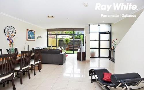4/46-48 Morton Street, Parramatta NSW 2150