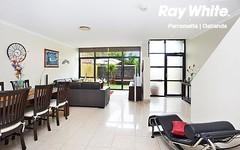 4/46-48 Morton Street, Parramatta NSW