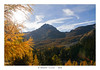 20161028_Derborence-Godey-158 (Grégory Clivaz Photographie) Tags: derborence valais grégory clivaz