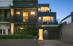 16 Arden Street, Waverley NSW