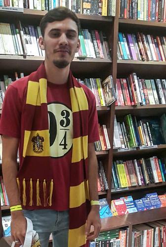 Encontro-Harry-Potter-Saraiva-Rio-Preto-5.jpg