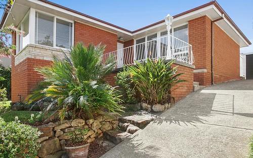 24 Rival Street, Kareela NSW 2232