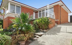 24 Rival Street, Kareela NSW