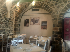 Eliako Taverna (RobW_) Tags: eliako taverna tripolis peloponnese greece sunday 13nov2016 november 2016